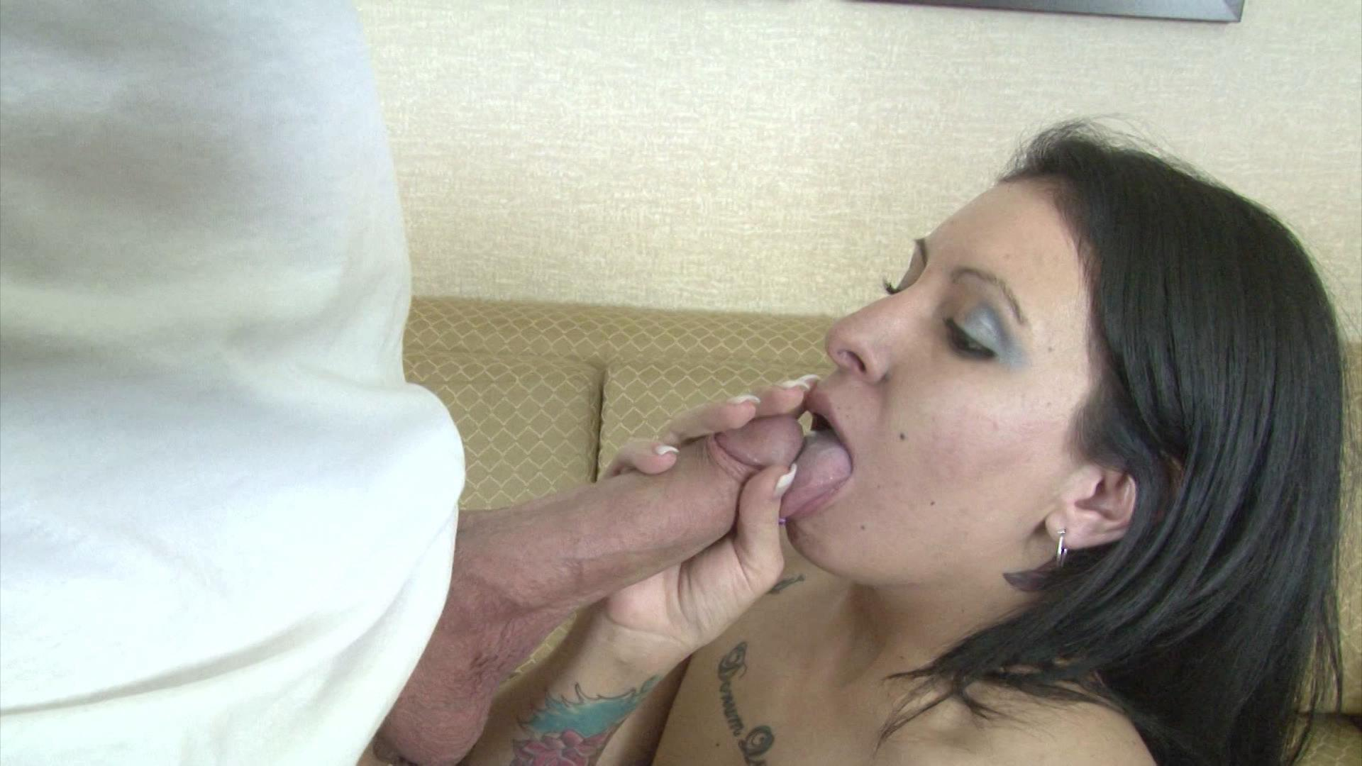 Home Made Perverts 2 xvideos158805