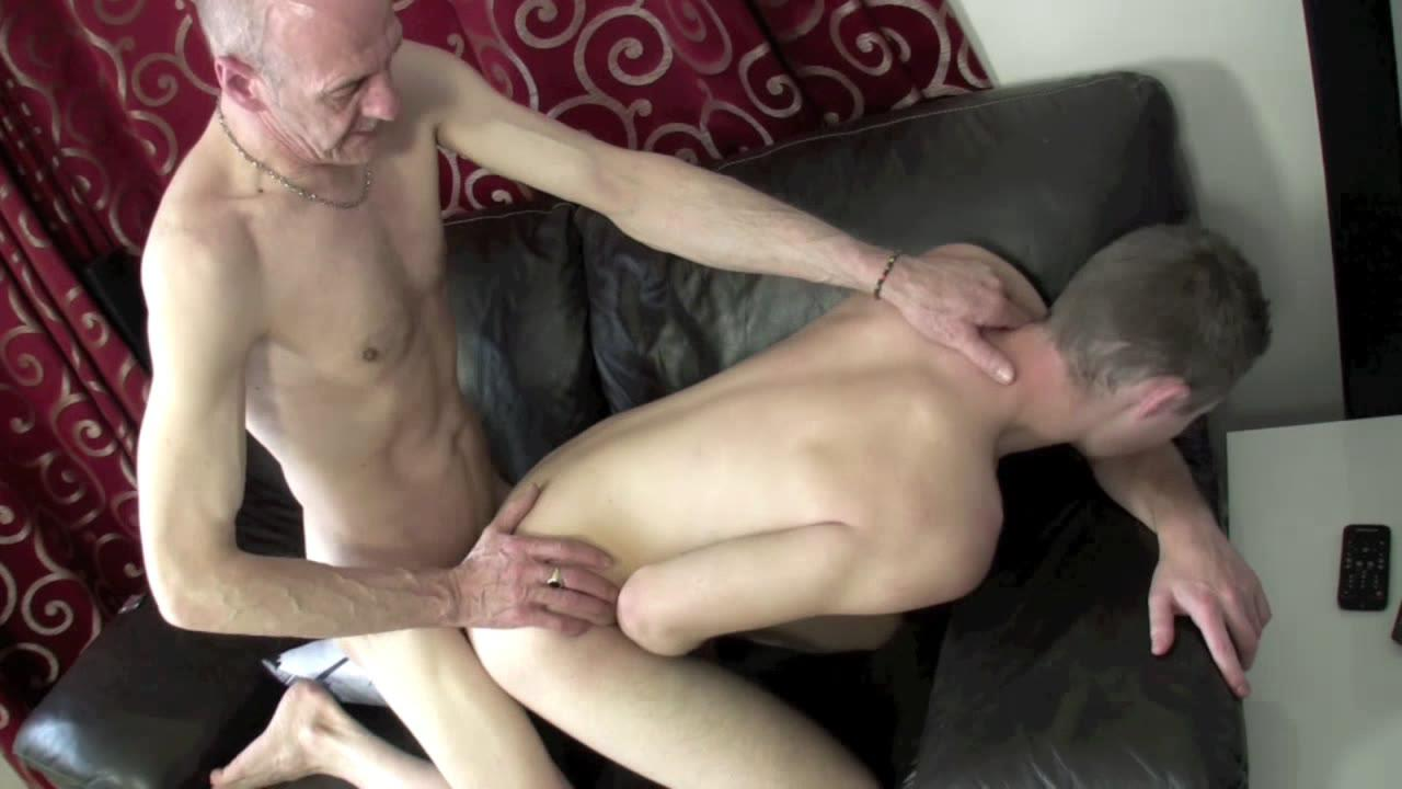Brit Dads Brit Twinks 3 Xvideo gay