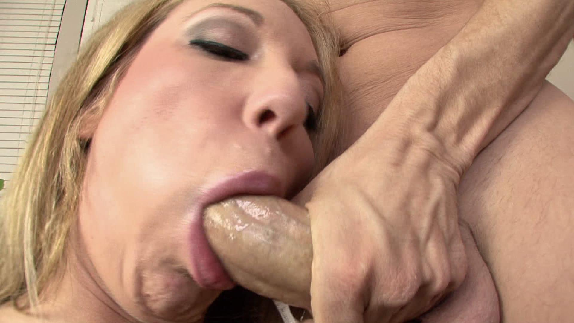 Throated 36 xvideos158887