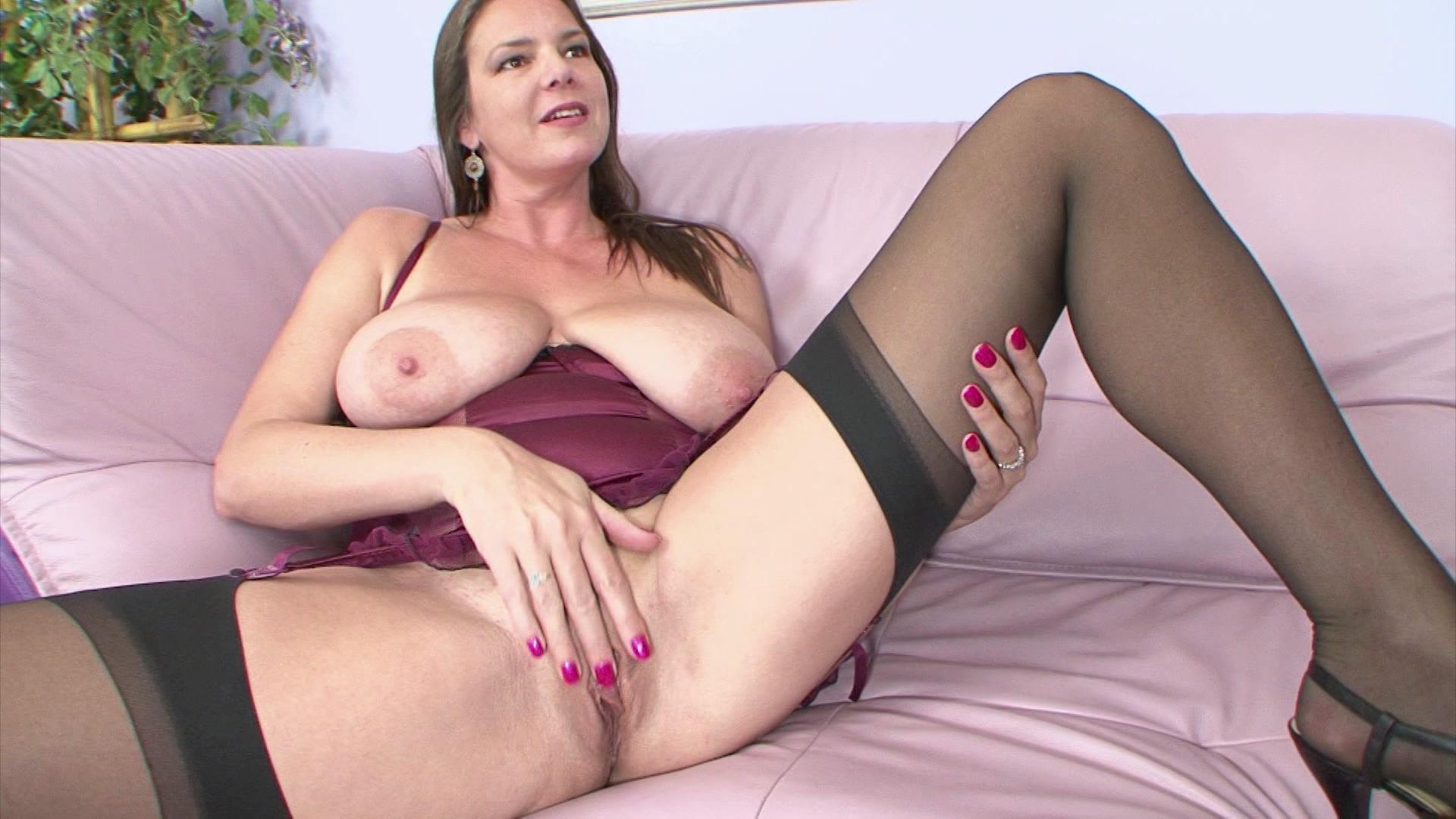 Sexy Big Titty Secretarys xvideos158931