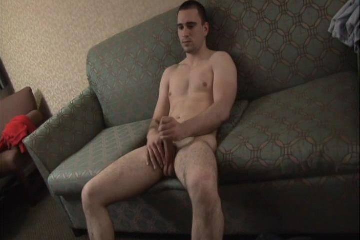 TIMJack Xvideo gay