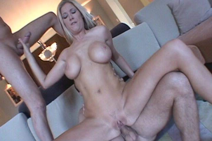 Pleated And Skeeted xvideos159611