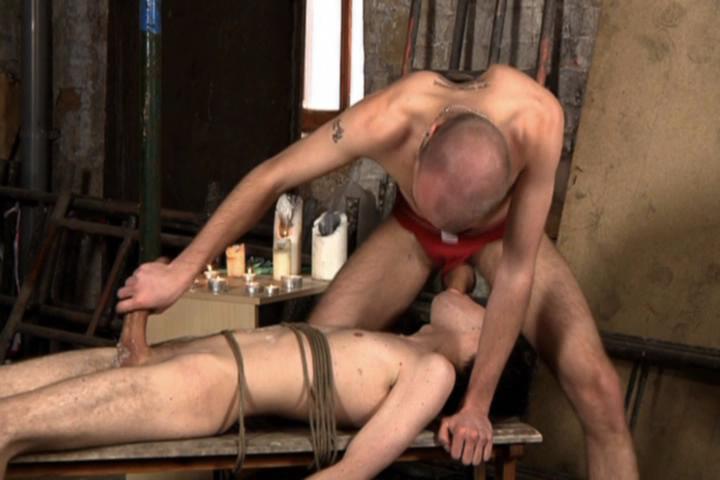 Boynapped 2: Monster Cocks Xvideo gay