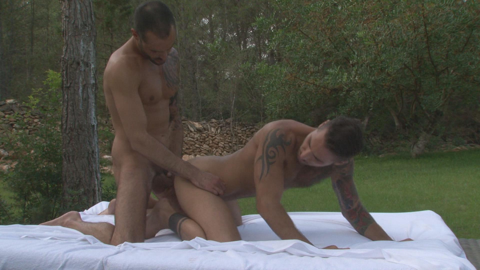 Men In Love Xvideo gay