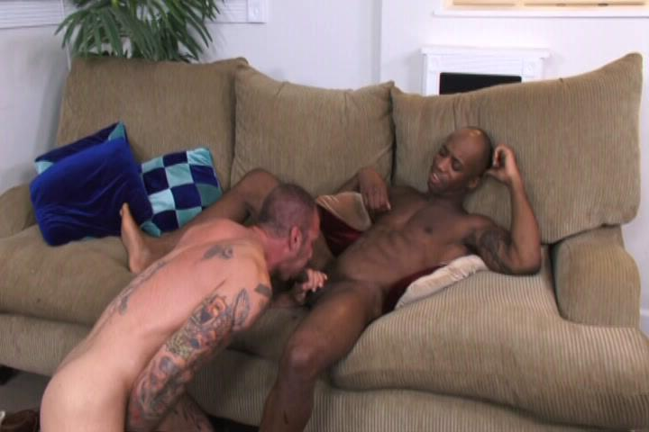 The Real Escorts Of America Xvideo gay