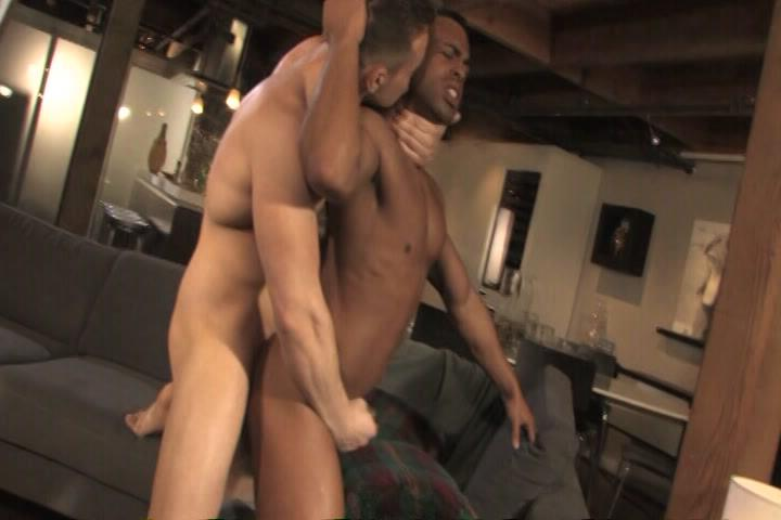 Couples Xvideo gay