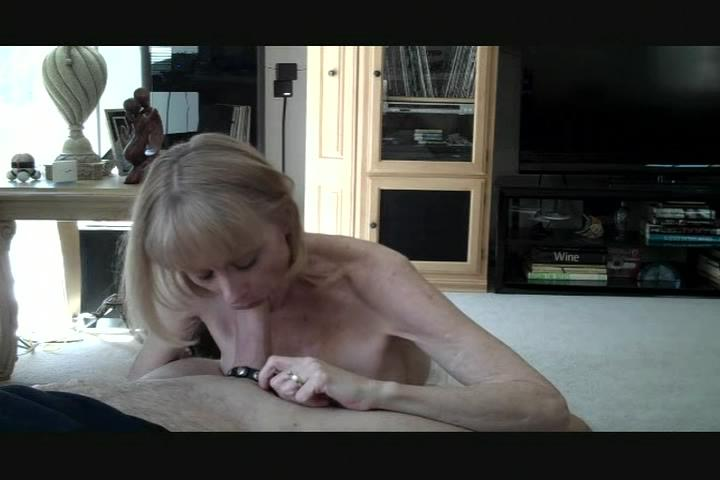 Mother Son, XXX Forbidden Family Fantasies 6 xvideos160647