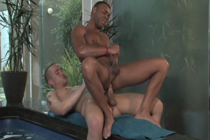 Sit Tight 2 Xvideo gay