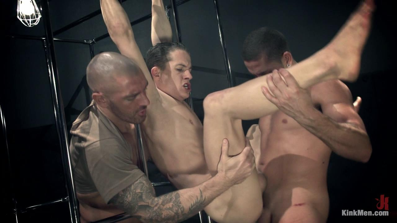 "Nacho Vidal Videos De Porno xvideo gay ""dark tales from europe: the cage"" - download"
