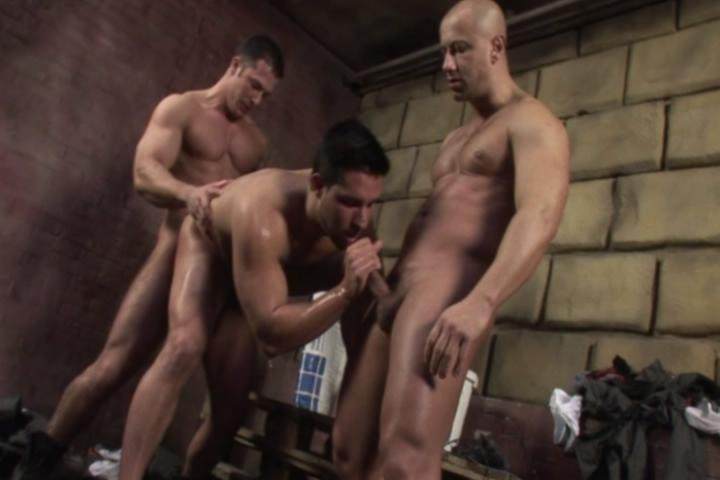 Raw Fucking Skinheads Xvideo gay