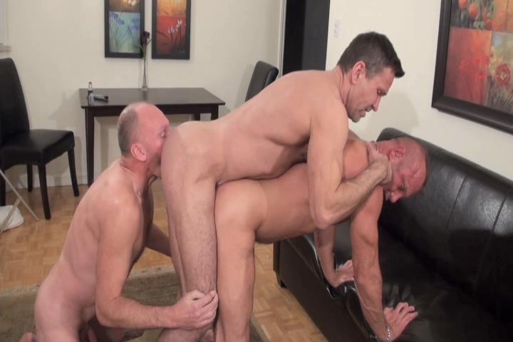 Barebacking Chad Brock Xvideo gay