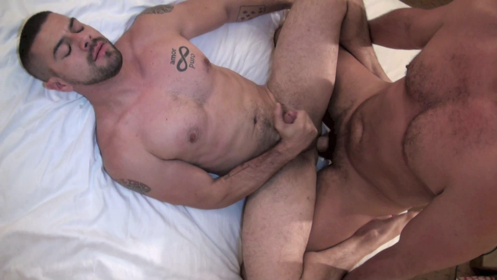 Taking Loads 4 Xvideo gay