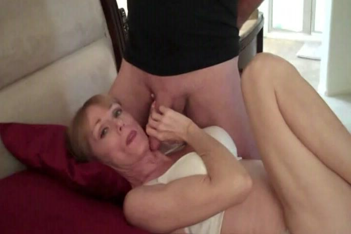 Mother Son, XXX Forbidden Family Fantasies 7 xvideos161955