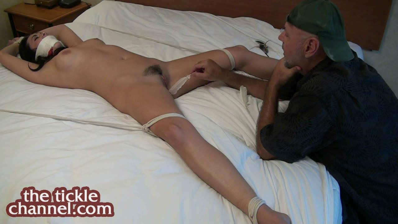 The Tickle Channel 2012 4 xvideos162192