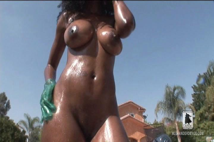 Wet Juicy Asses: All Stars Xvideos162270