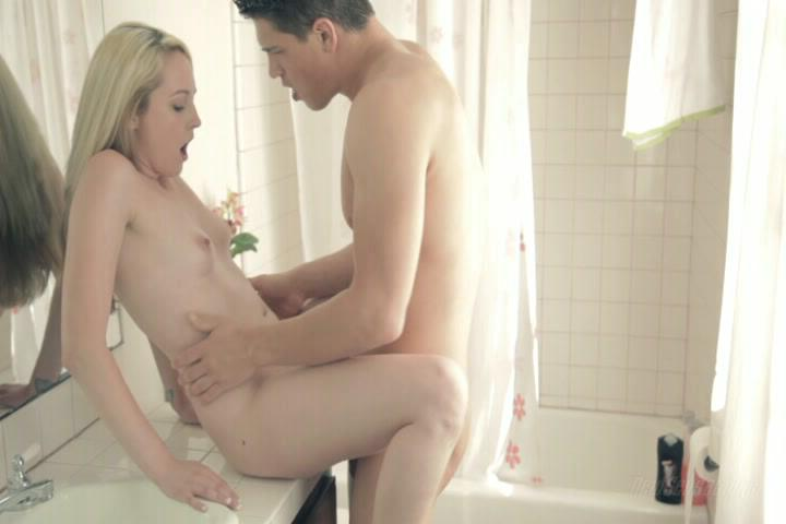 Pretty Dirty xvideos162510