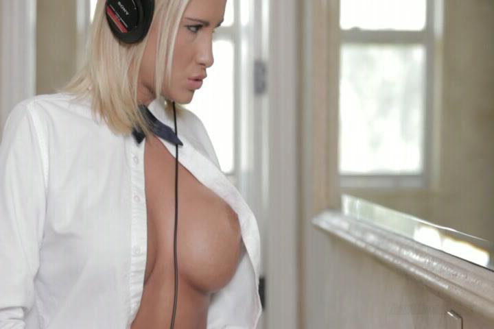 Dirty Little Schoolgirl Stories 5 xvideos162511