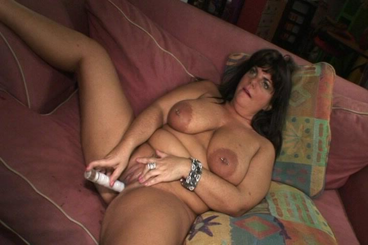 Hot 50 Plus 47 xvideos162887