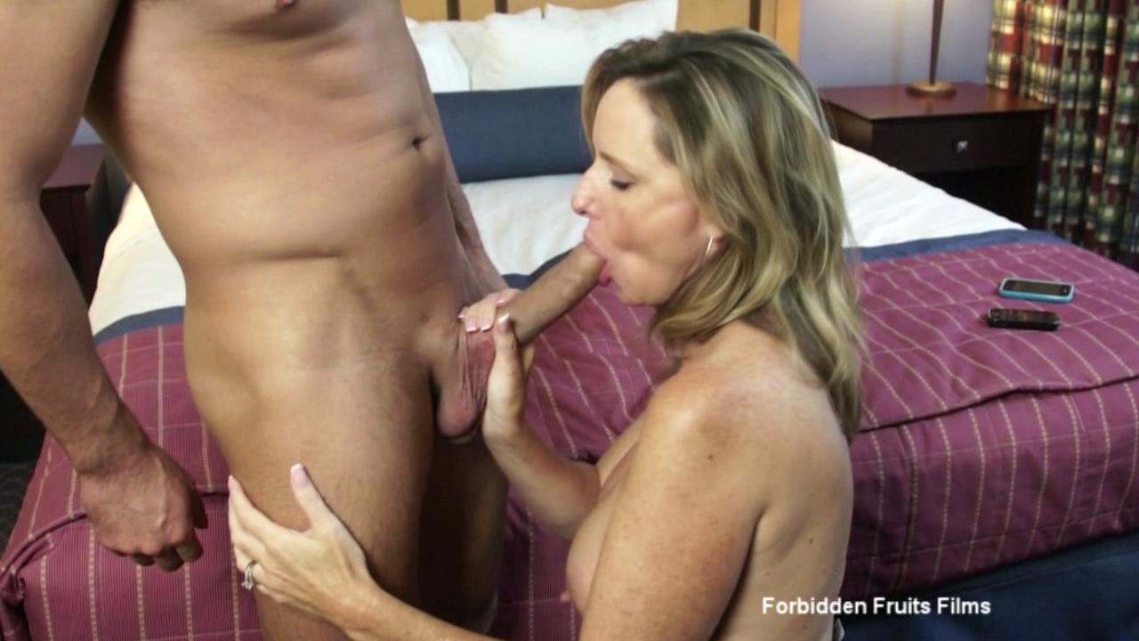 Mother-Son Secrets 6 xvideos162995