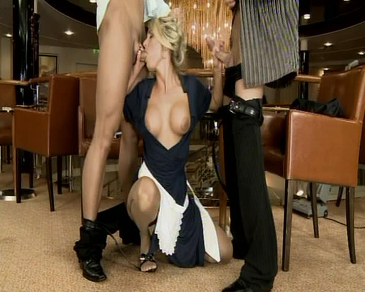 Private Gold 152: Fucking On The Job xvideos163734