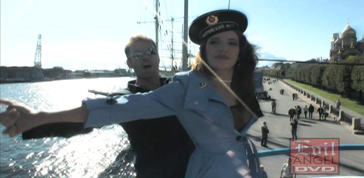 Bitches In Uniform 2 xvideos164308
