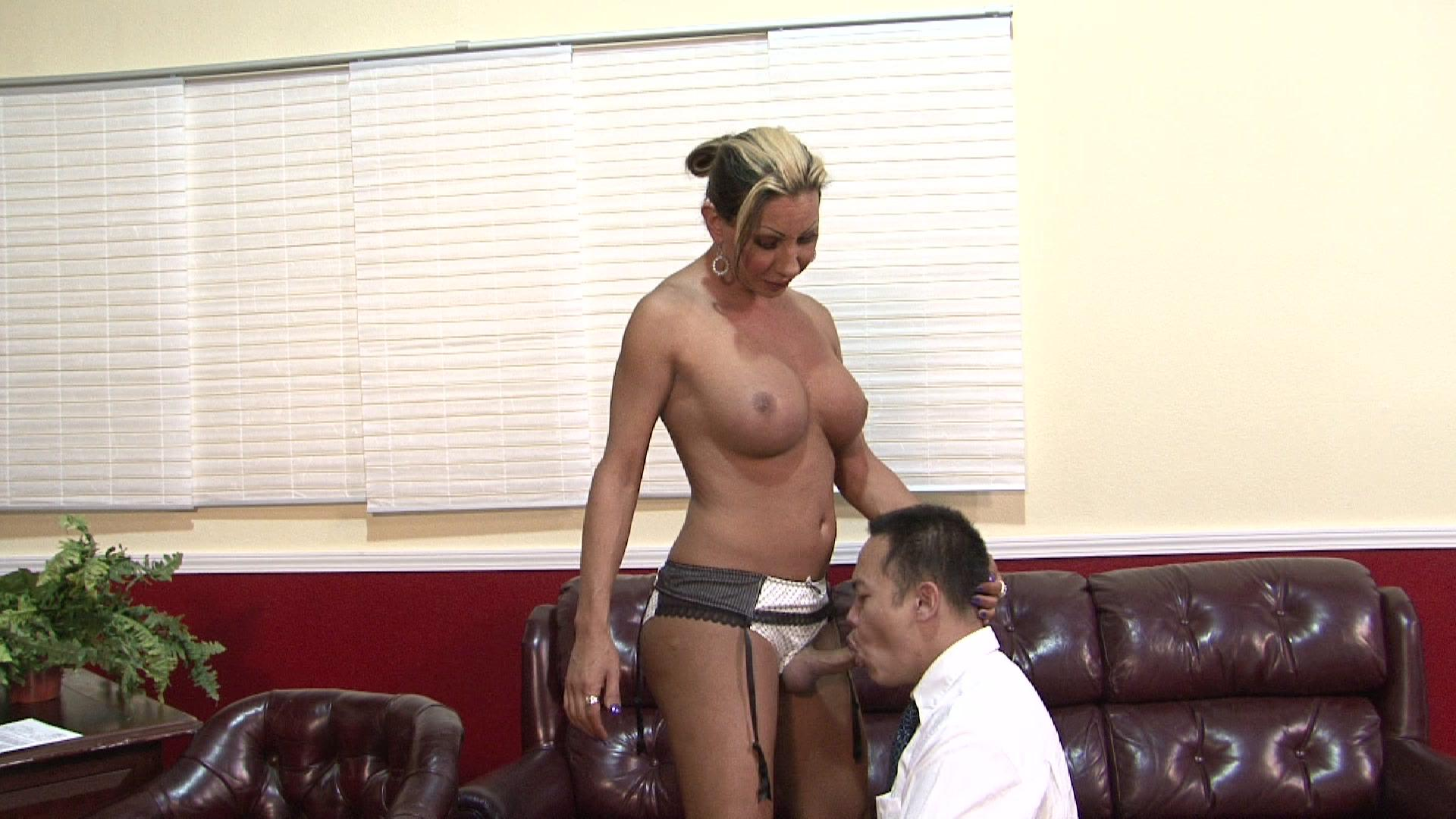 Monsters Of Shemale Cock 28 xvideos164564