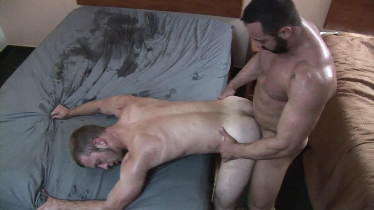 Fucktards Xvideo gay