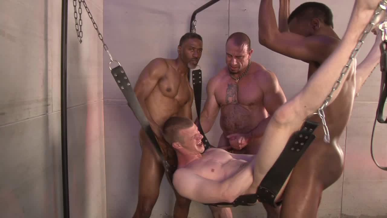 Raw City 2 Xvideo gay