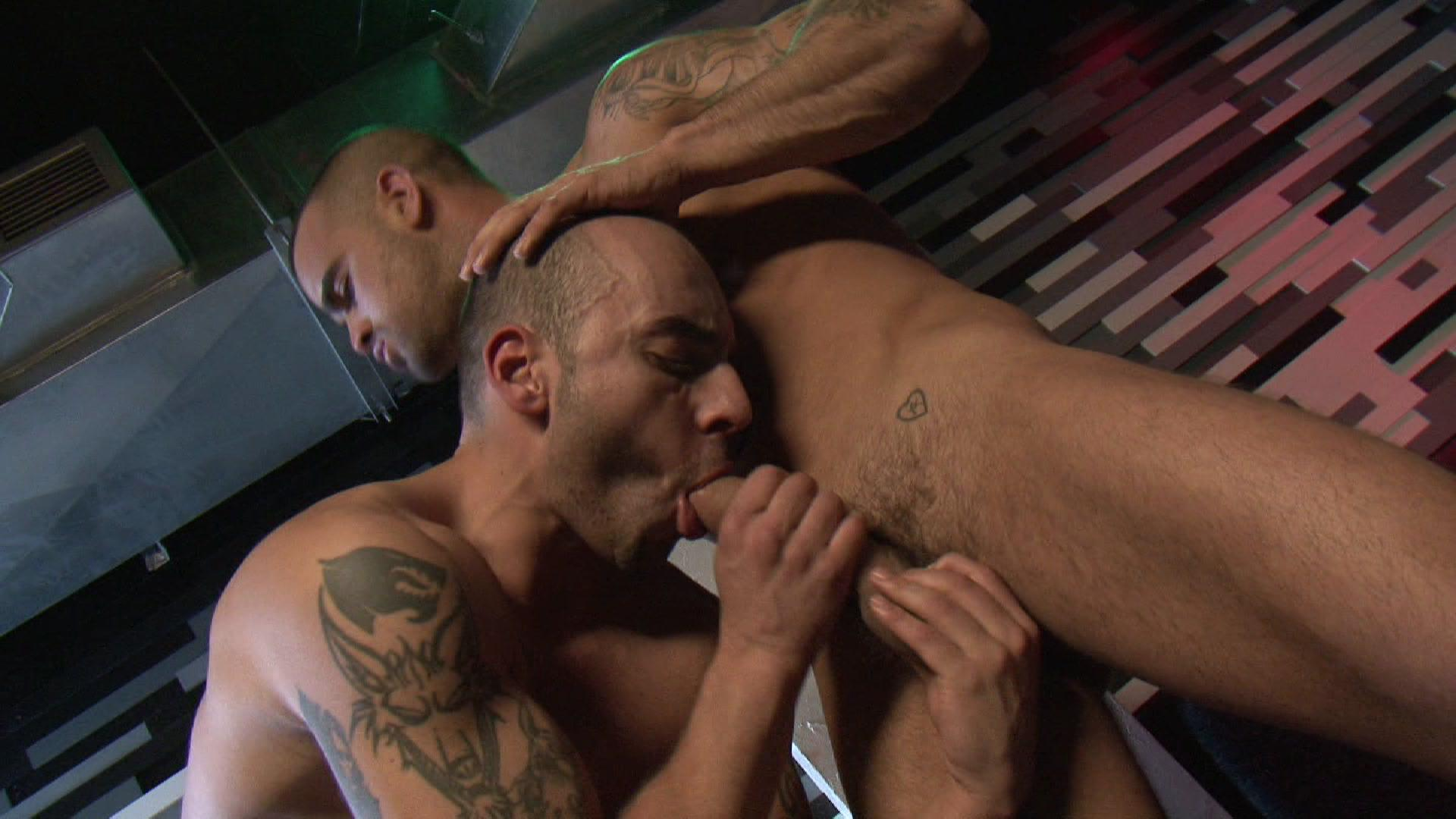 Cock Riders Xvideo gay