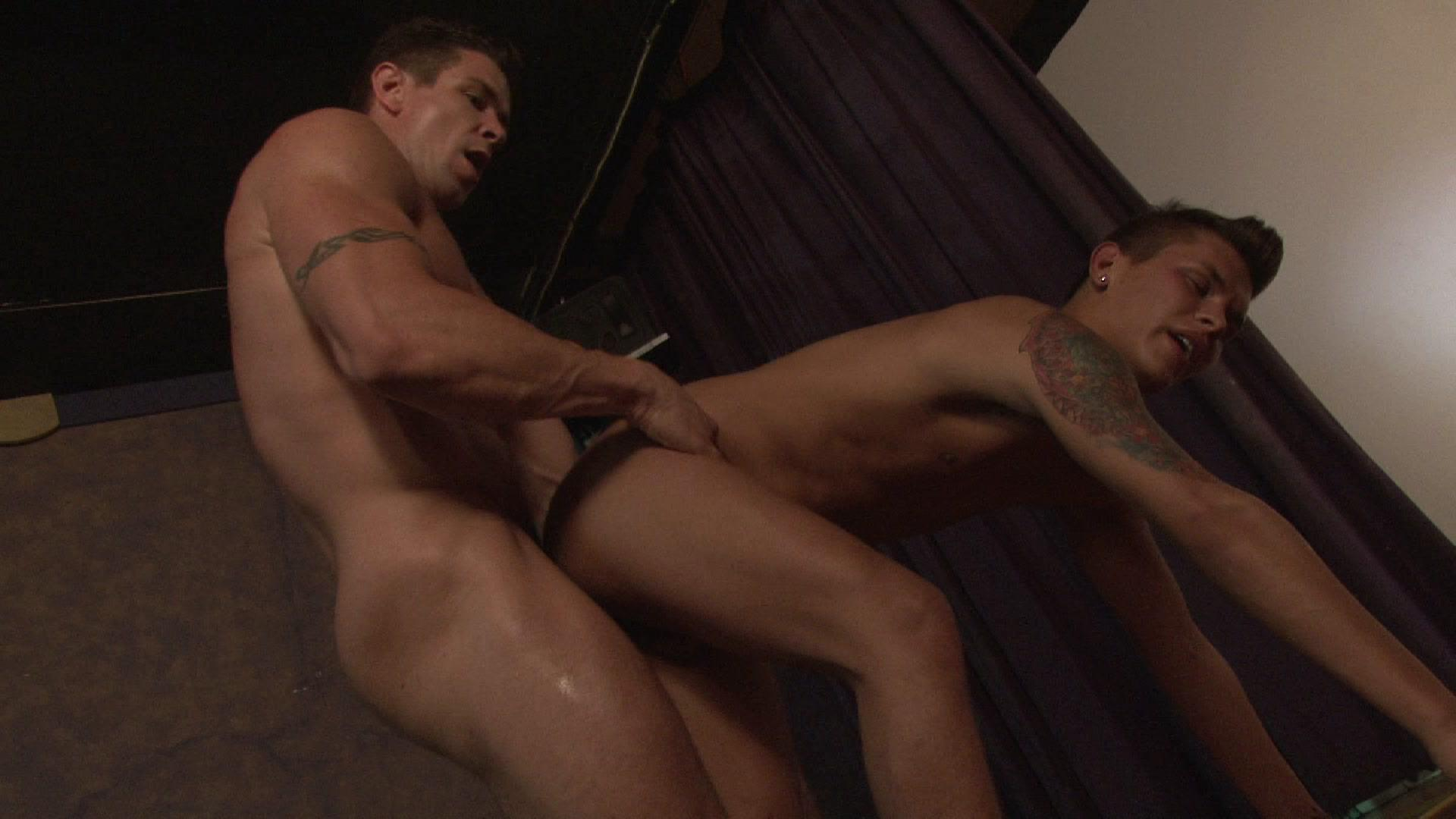 Grindhouse Xvideo gay