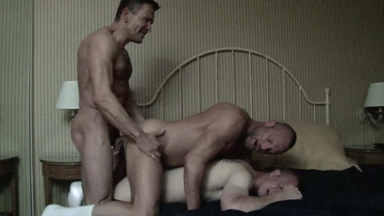 Cheap Thrills 3 Xvideo gay
