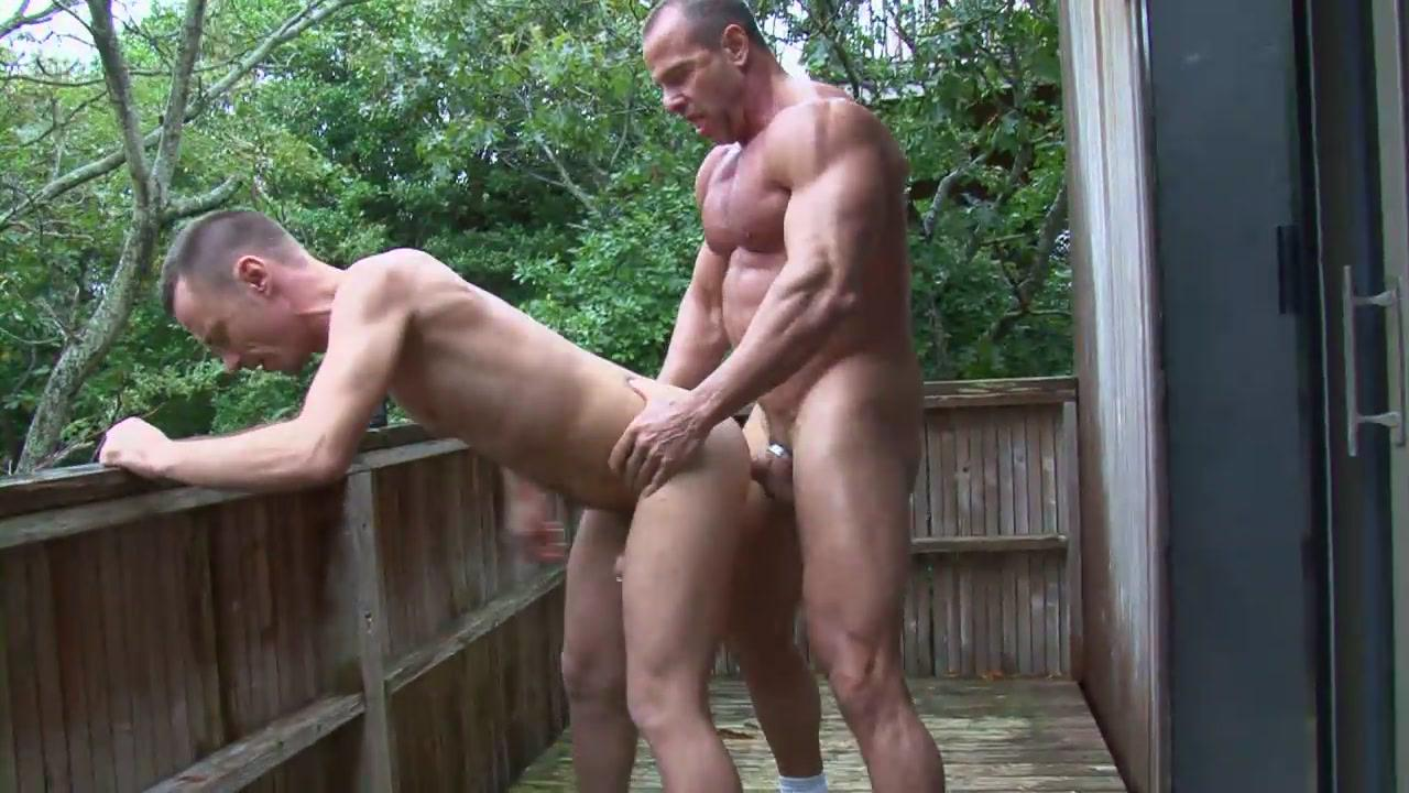 Return To Meat Rack Xvideo gay