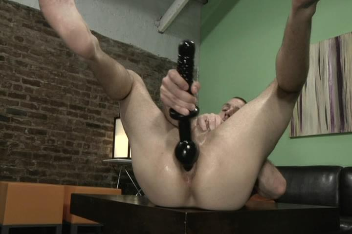 Hole Busters 4 Xvideo gay