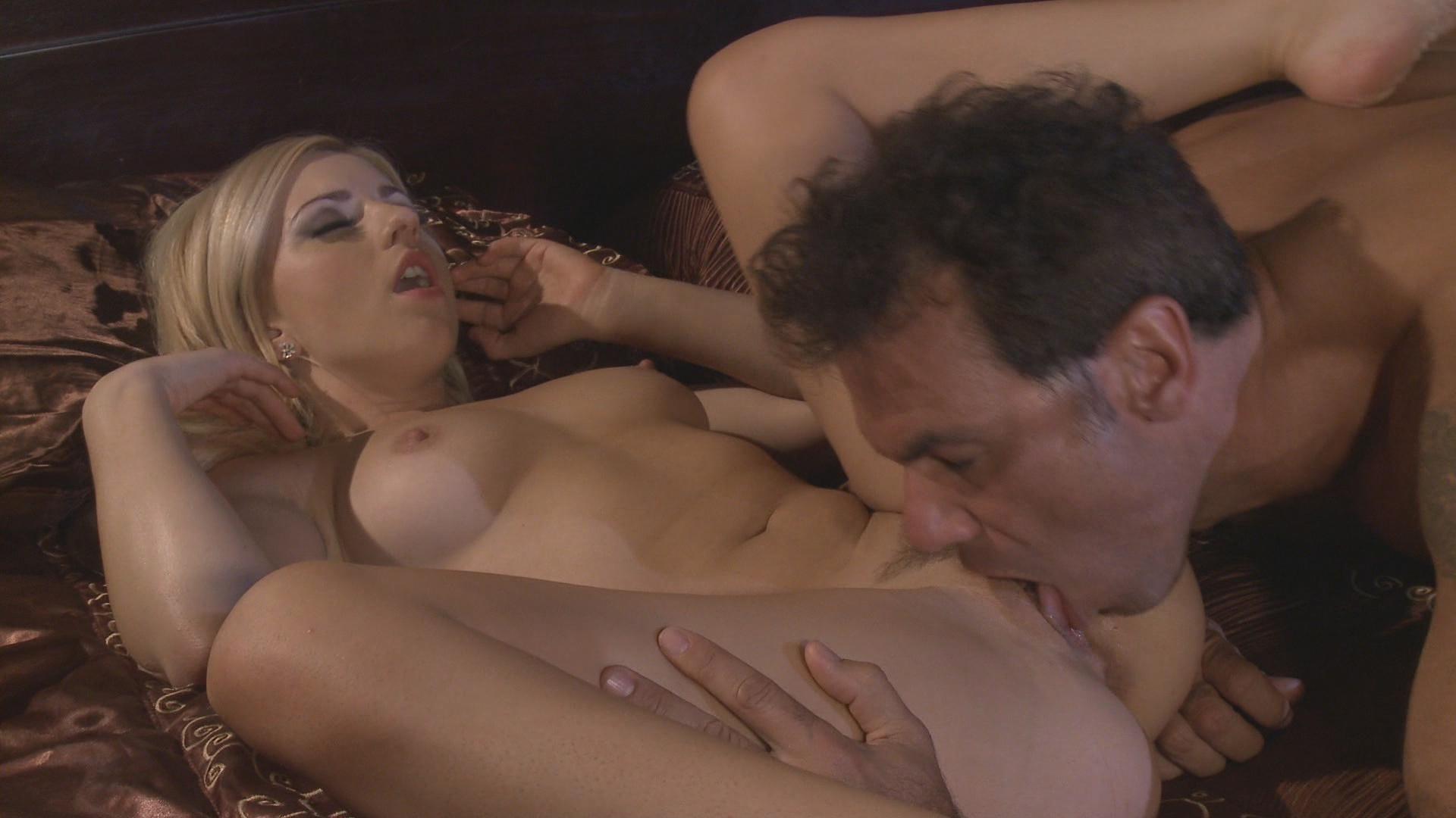 Unfaithful xvideos165759