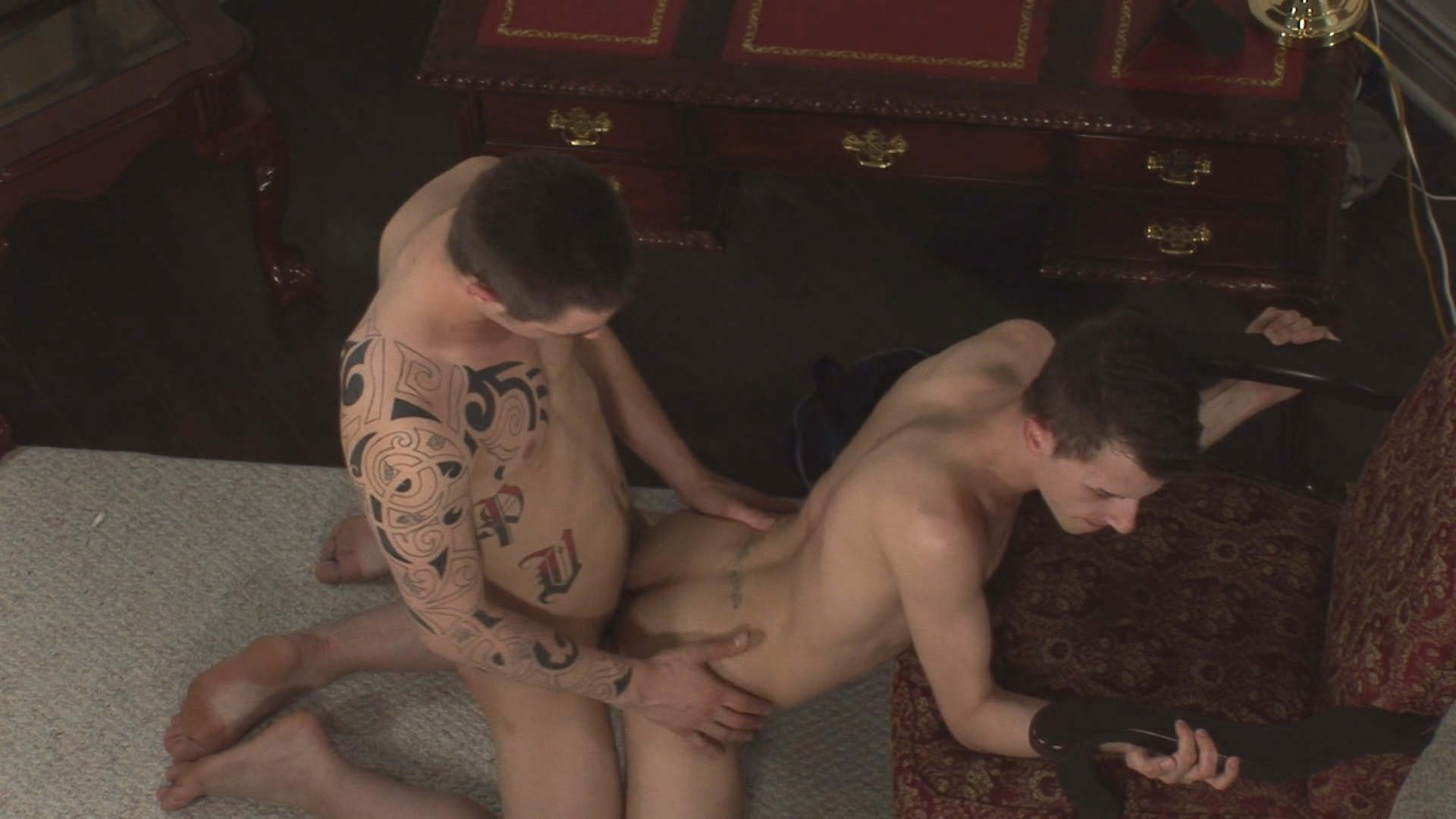 Gay Poles For Straight Holes 4 Xvideo gay