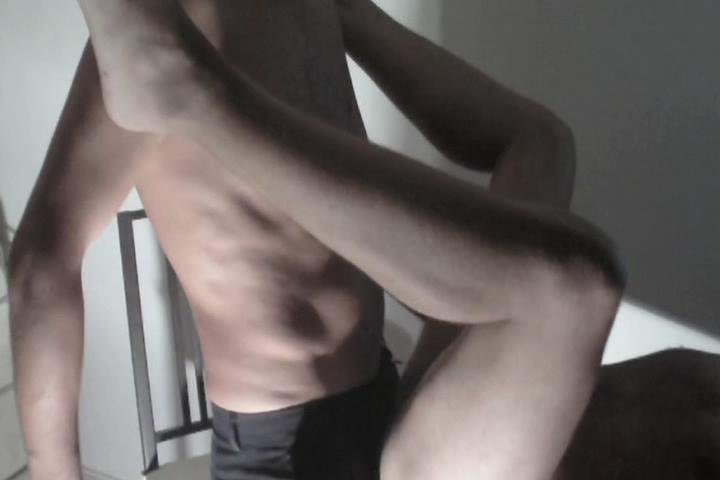 Hoxboy Bareback 4 Xvideo gay