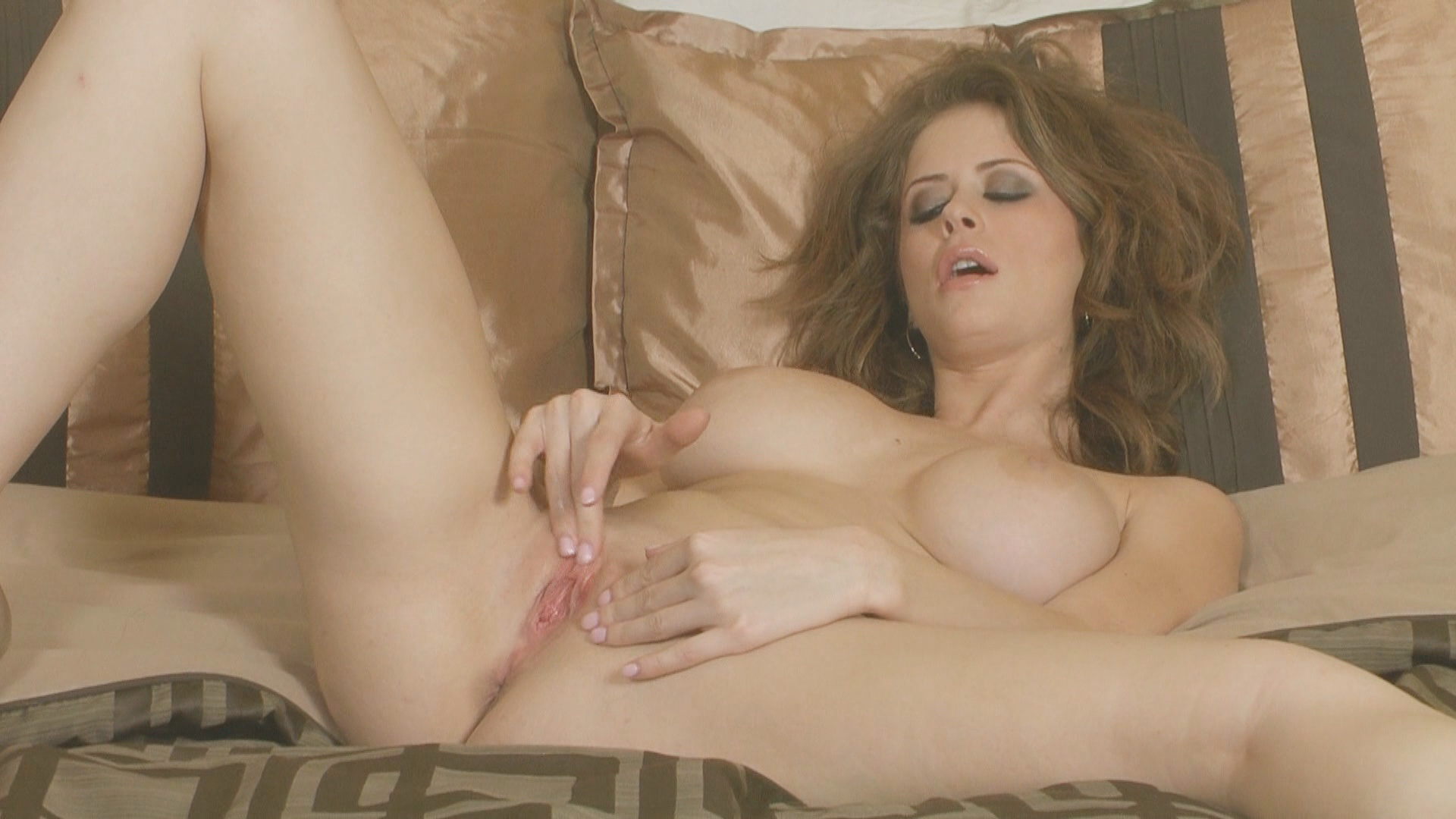 Glamour Solos xvideos166869