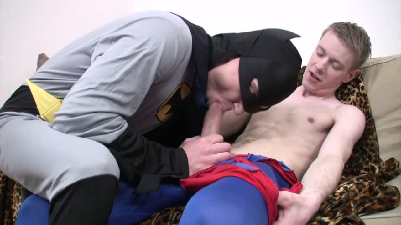 Web Of Sperm Xvideo gay