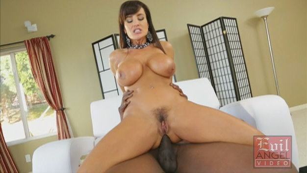 Lex Is A Motherfucker xvideos166973
