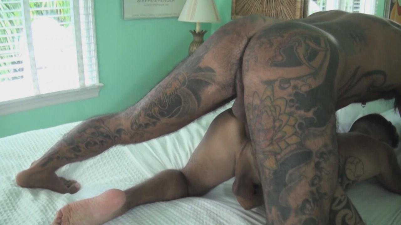 Fuck My Slut Hole 2 Xvideo gay