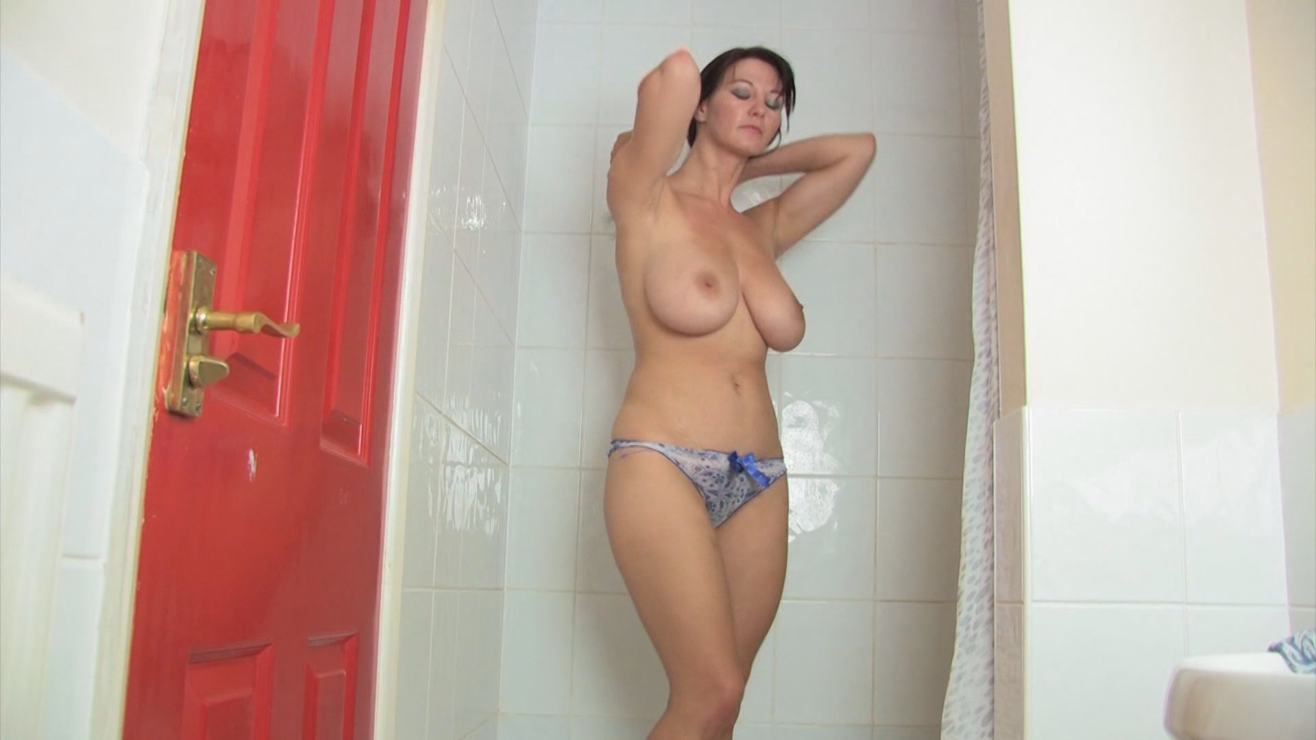 Bushy Moms With Swinging Tits xvideos167192