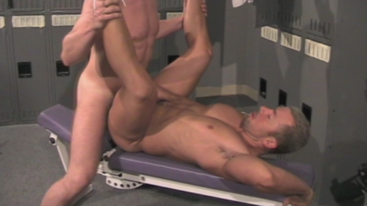 Born To Bareback Xvideo gay