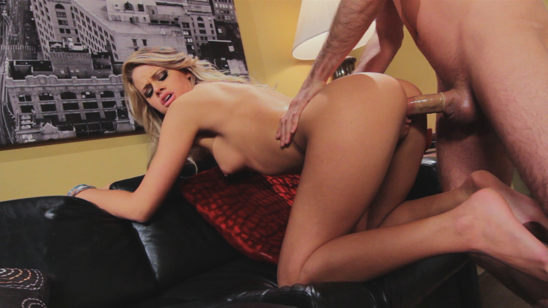 Getting Schooled xvideos167509