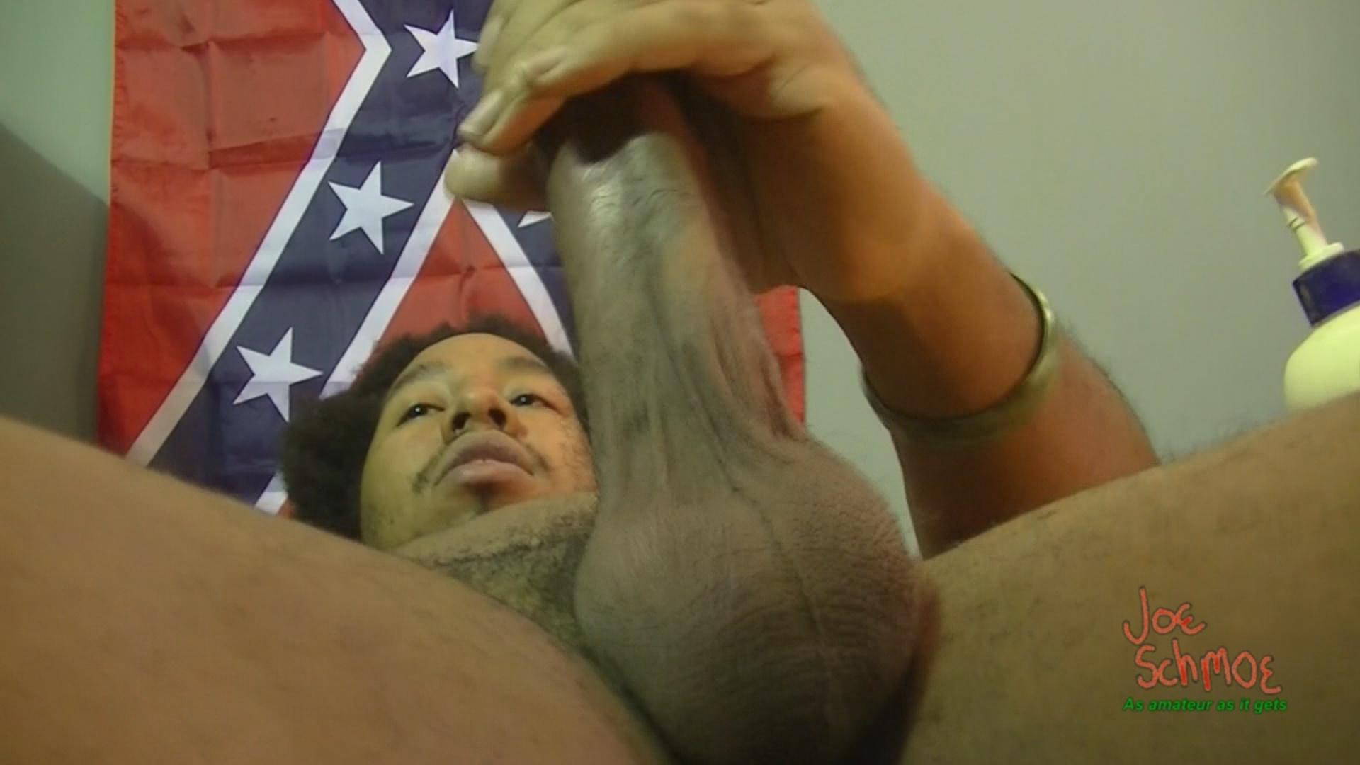 Unchained In Redneckville Xvideo gay
