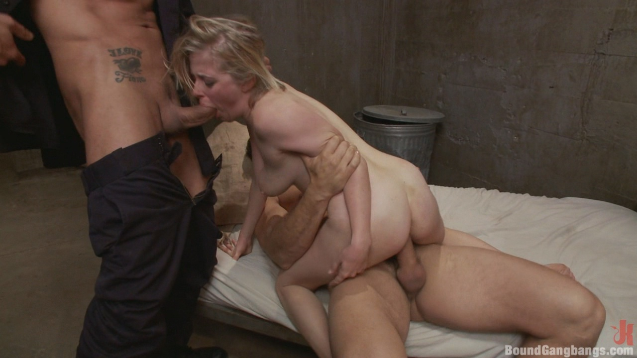 Bound Gangbangs: Poor Little American Girl Trapped In Mexico Xvideos167854