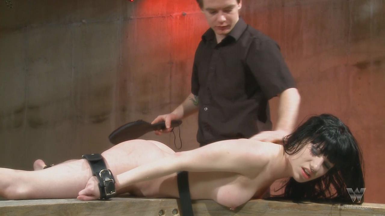 Sex Slave Cheri xvideos167905