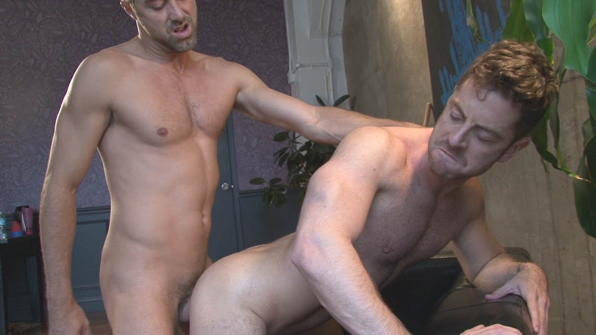 The Wetter The Better Xvideo gay