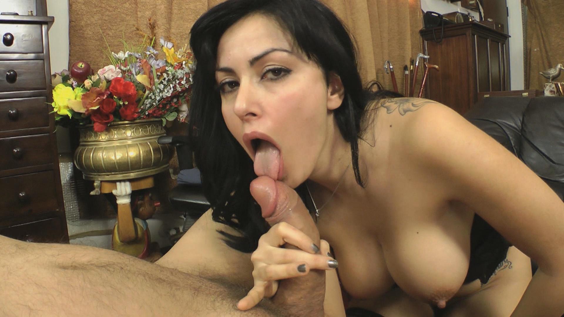 Italian Putanas xvideos168024
