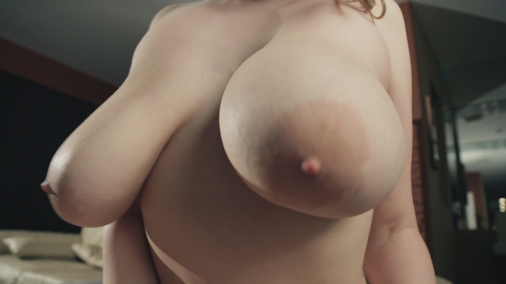 Big Girls Are Sexy 3 xvideos168269