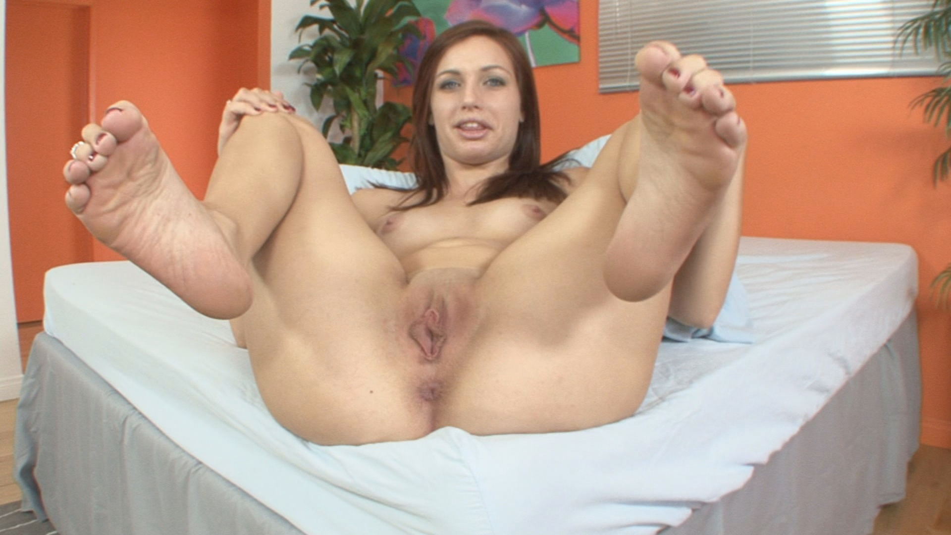 Foot Fetish Daily 13 xvideos168576